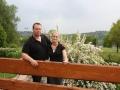 Johanna & Bernd